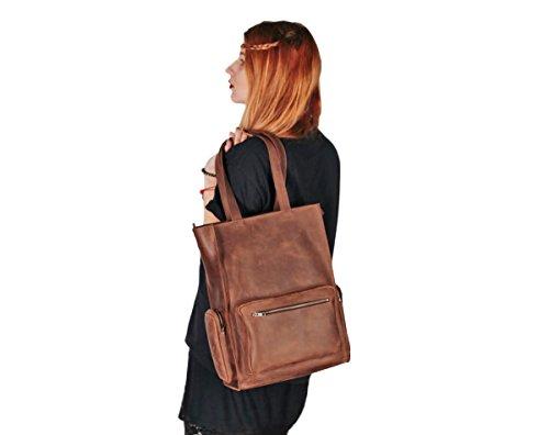 tragetasche-handtasche-schultertasche-ledertasche-fur-frauen-laptoptasche-brown