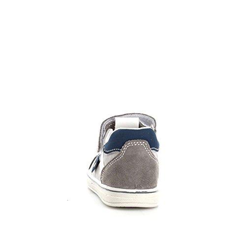 Primigi 7537100 Sneakers Bambino Grigio