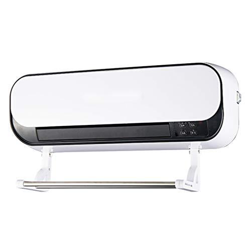 Ventilador-de-aire-acondicionado-de-pared-de-2000-vatios-calefactor-de-cermica-impermeable-para-el-bao-termostato-ajustable-temporizador-digital-automtico-rejilla-de-secado-desmontable