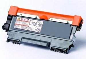 perfectprint-compatible-virador-cartucho-reemplazo-para-brother-dcp-7055-7057-hl-2130-2132-2310-2135