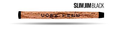 cork-tree-slim-jim-putter-poignee-en-liege-favorise-un-putt-stable