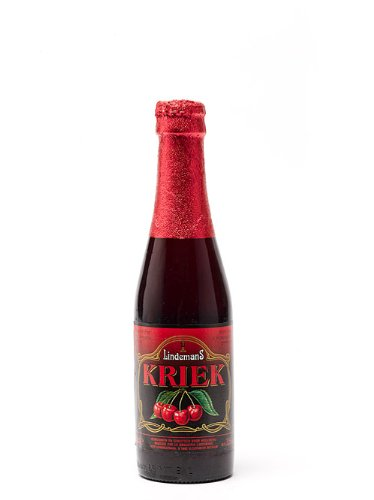 lindemans-kriek-24x25cl