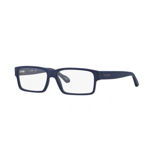 arnette-frontman-an-7059-geometric-acetate-men-matte-dark-blue1137-55-15-140