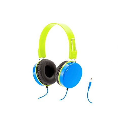 griffin-crayola-myphones-grl-gc36539-blue-headphone