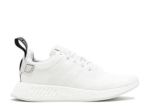 3465953b8 adidas NMD R2  Triple White  - BY9914 - Size 11 - - Buy Online in ...