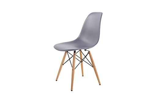 hnnhome-inspired-eiffel-dsw-dining-plastic-chairs-modern-lounge-office-furniture-steel-grey