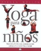 Yoga Para Nios