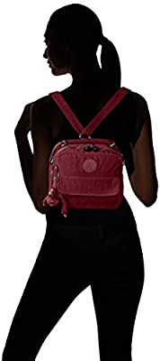 Kipling Women's Candy Top-Handle Bag, 22x19x11.5 cm (B X H X T)