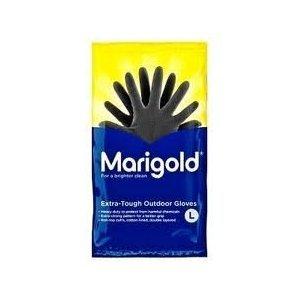 marigold-fh851029extra-rsistant-gants-dextrieur-1paire-taille-9-l-noir