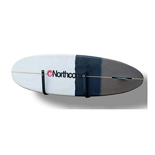 Northcore Surfboard Rack- Single
