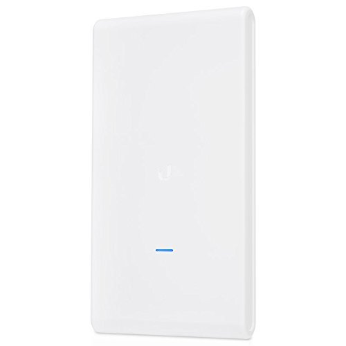 Ubiquiti UAP-AC-M-PRO Wireless Access Point UniFi AP AC Mesh Pro - Point Access Outdoor Unifi