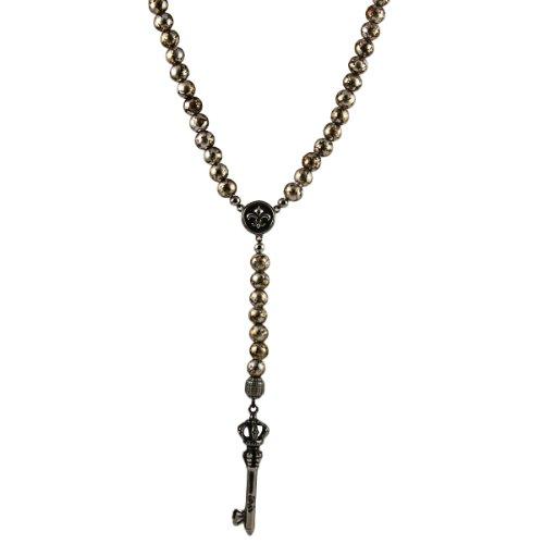 sekka-jewelry-collier-royal-design-key-le-chapelet-85-cm-design-edition