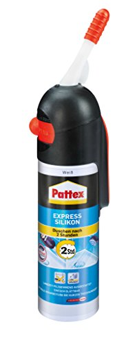 pattex-pfsew-expess-silikon-100ml-sp-wei