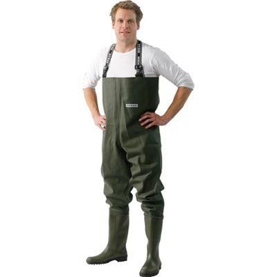 ocean-rainwear-chest-waders-size-10