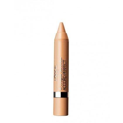 L'Oreal Paris True Match Crayon Concealer (20 Vanilla)