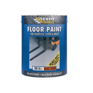 everbuild-floor-red-floor-paint-5l-red
