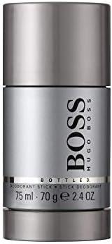 HUGO BOSS No.6 for Men Deo Stick 75 ml