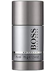 Hugo Boss Boss Bottled 75 ml Deodorant Stick, 1er Pack (1 x 75 ml) 117178