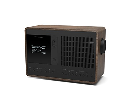 revo-superconnect-radio-internet-digital-am-dab-dab-fm-15w-889-cm-35-oled-madera