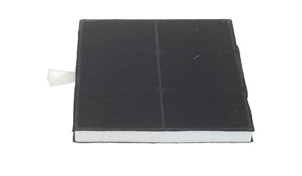 Bosch b s h filtre de charbon actif pour hotte bosch b s h: amazon