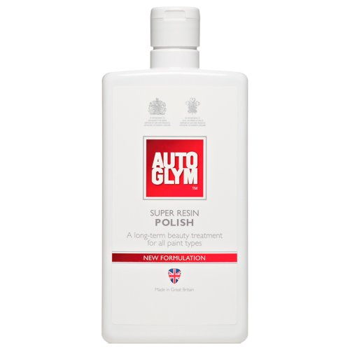 autoglym-ag-015003-super-resin-polish-500-ml