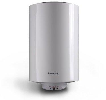 ariston-thermo-3200766-scaldabagno-elettrico-pro-eco-evo-80-v-5-erp-con-accumulo-verticale-bianco