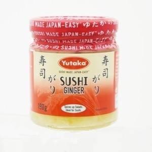 encurtido-de-jengibre-sushi-blanco-en-el-vaso-190g