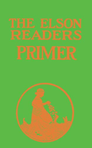 Elson Readers Primer