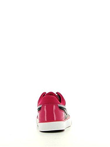 Nike 579951 Scarpa ginnica Donna Grigio