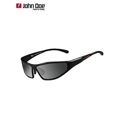 John Doe Titan Glider Sonnenbrille