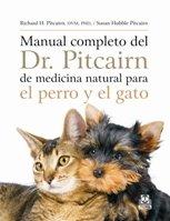 MANUAL COMPLETO DEL DR