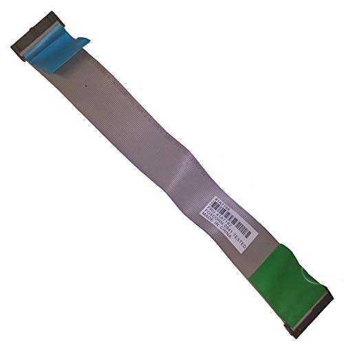 Foxconn - Cable Lector de Disquete IBM 41A7166 FRU 41A7182 (34 cm)