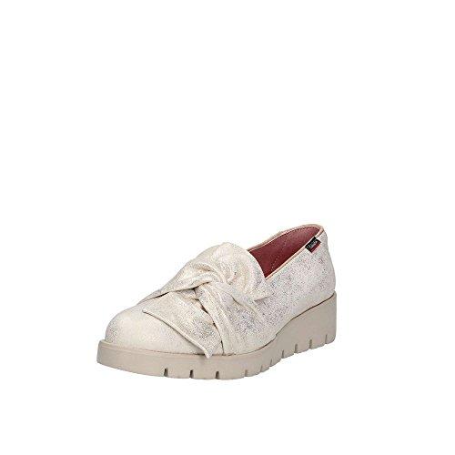 Callaghan Chaussures Mocassin avec Coin 89839 *