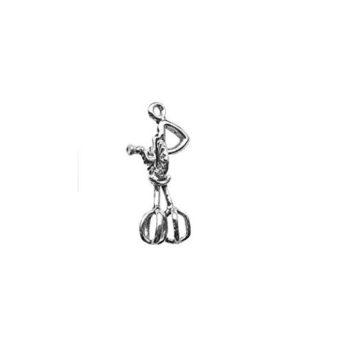 925-sterlingsilber-charme-kuche-egg-beater-von-silber-einzelhandel