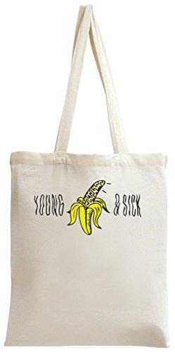 young-and-sick-banana-sac-a-main
