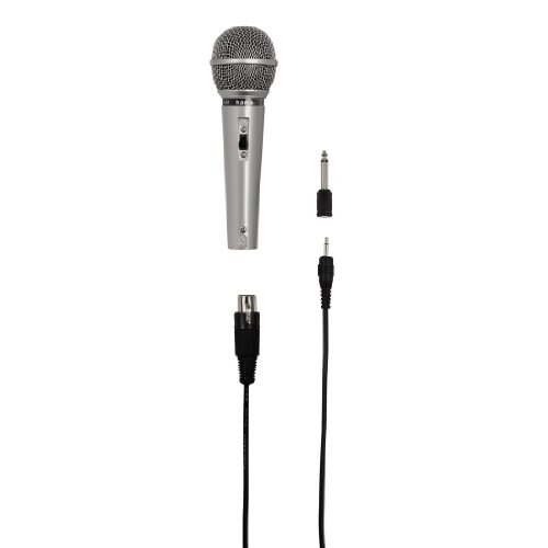hama-microfono-dinamico-dm-40