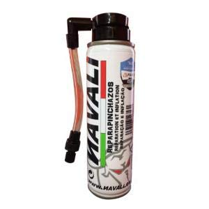 NAVALI Spray Antipinchazos 125ml