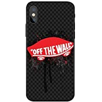 iphone 6 coque vans