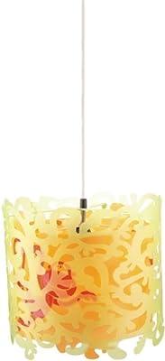 Haba 7573 - Deckenlampe Monki von HABA - Lampenhans.de