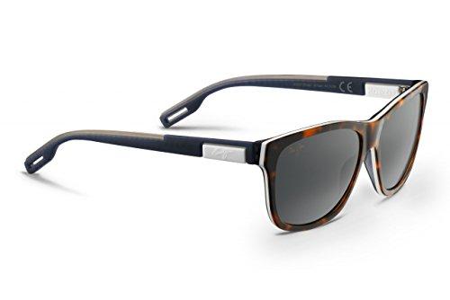 maui-jim-gafas-de-sol-para-hombre-multicolor-tortuga