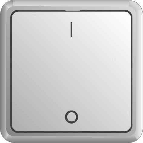 ELSO 231200 - INTERRUPTOR