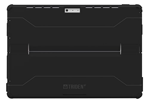 trident-cyclops-case-for-microsoft-surface-pro-3-black