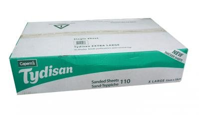 tydisan-sanded-sheets-bulk-ext-large