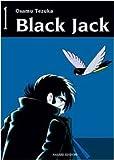 Black Jack: 1