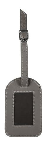 Lucrin Luggage Tag BG1061_VCLS_GRF