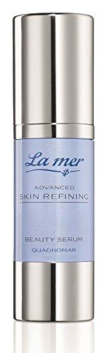 La mer Advanced Skin Refining Beauty Serum 30 ml ohne Parfum -