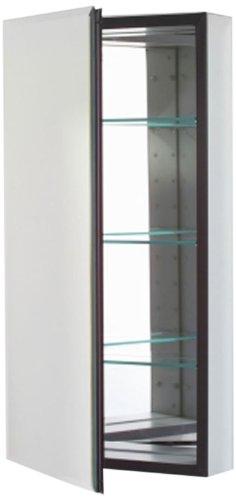 robern-cb-mt16d4fbll-m-series-left-hand-flat-bevel-mirror-medicine-cabinet-with-defogger-and-light