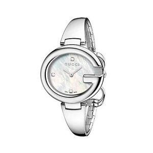 Orologio da polso donna GUCCI YA134303