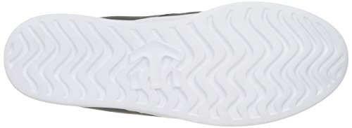 Etnies Jameson Sc, Chaussures de Skateboard homme DARK GREY/WHITE