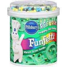 pillsbury-funfetti-vibrant-green-vanilla-frosting-expires-on-10-07-17